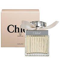 Chloe Eau de Parfum ( Хлое Эу де Парфюм ) edp Люкс 75 ml. w лицензия
