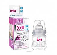Детская бутылочка Lovi 150 ml.