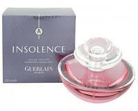 Guerlain Insolence ( Герлен Инсоленс ) edt Люкс 100 ml. w лицензия