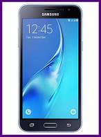 Смартфон Samsung J320H Galaxy J3 Duos 2016 (Black). Гарантия в Украине!
