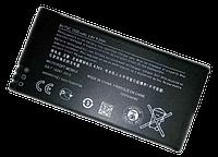 Аккумулятор Microsoft (Nokia) Lumia 640 / BV-T5C (2500 mAh) Original (АКБ Nok BV-T5c/640 orig. тех.упак.)