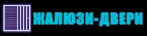 """интернет-магазин """"Жалюзи - двери"""""""