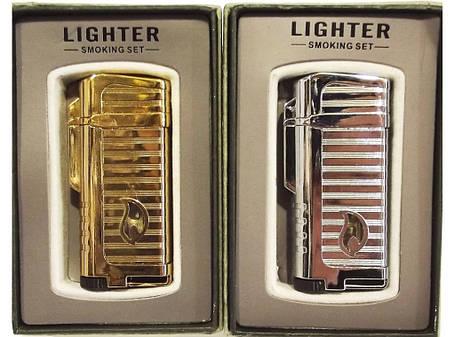 Подарочная зажигалка LIGHTER PZ55690, фото 2