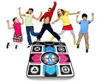 Танцевальный коврик для компьютера X-TREME Dance, Акция