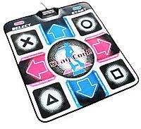 Танцевальный коврик для компьютера X-TREME Dance, Хит продаж
