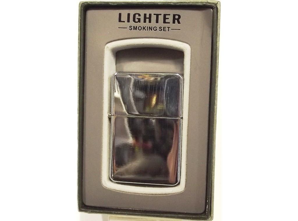 Подарочная зажигалка LIGHTER PZ55931