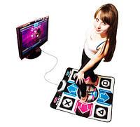 Танцевальный коврик для компьютера X-TREME Dance, В наличии