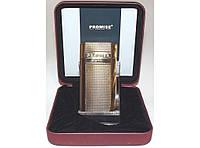 Подарочная зажигалка PROMISE PZ370109