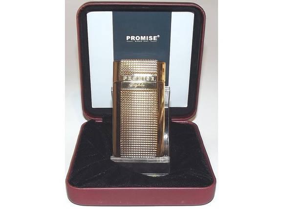 Подарочная зажигалка PROMISE PZ370109 , фото 2