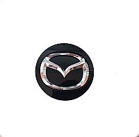 Колпачок ступицы Mazda 3 BM, 6 GJ, CX-5