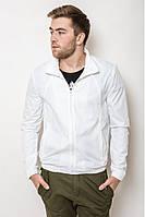 Куртка 2206