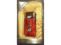 Подарочная зажигалка LIGHTER PZ54227