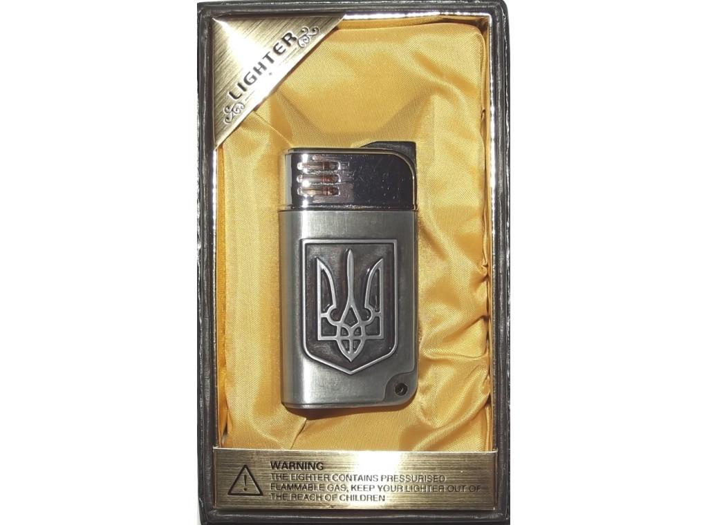 Подарочная зажигалка LIGHTER PZ54223