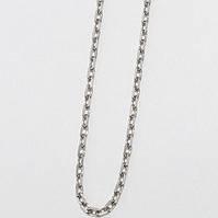 Серебряная цепочка 10326(0607)-Р