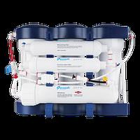 Фильтр обратного осмоса Ecosoft P'URE с минерализатором MO650MPURE MO675MPURE original