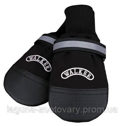 *Ботинки для собак (защитные), размер S, фото 2