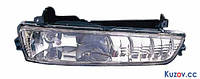 Противотуманная фара (ПТФ) Hyundai Accent 06-10 правая (FPS)