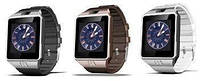 Smart watch DZ09, фото 1