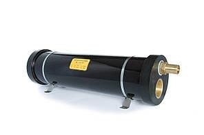 Теплообмінник для басейну БС 150