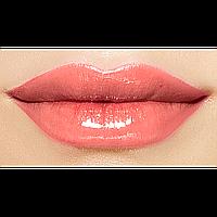 """Faberlic Блеск для губ """"Зеркальный объем"""" тон """"Персиковый конфитюр"""" SkyLine арт 41033"""
