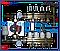 Коллектор для теплого пола в сборе Aqua-World на 4 выхода
