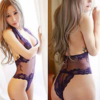 Сексуальное боди Irena