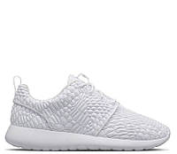 Мужские кроссовки Nike Roshe Diamondback White