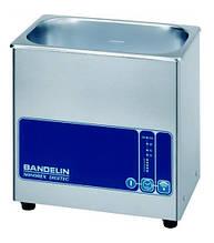 Ультразвукова ванна Bandelin DT 100