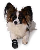 *Ботинки для собак (защитные), размер XS