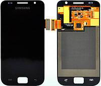 Дисплей с сенсором Samsung Galaxy S (I9000, i9001), black