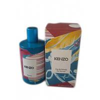 Женская туалетная вода Kenzo Eau de Toilette Pour Femme 100ml