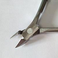 Кусачки маникюрные Fengcai Sloingen, фото 1