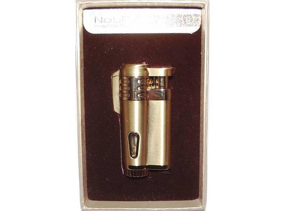 Подарочная зажигалка NOBILIS , фото 2