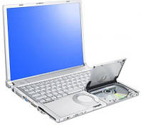Ноутбук Panasonic Toughbook CF-Y5