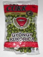 Воздушная кукуруза Cukk (поп-корн) Анис 25г