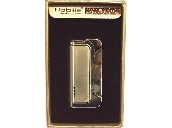 Подарочная зажигалка NOBILIS PZ5208 , фото 2