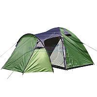 Палатка GC Lyon (4чел)