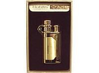 Подарочная зажигалка NOBILIS PZ5204