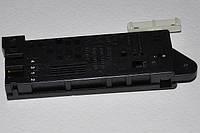 Блокиратор люка (Cod. C00051478) ROLD DS88-57674 для стиральных машин Ariston, фото 1