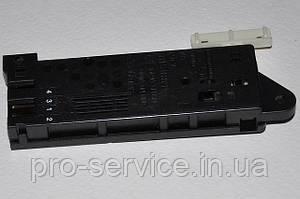 Блокиратор люка C00051478 ROLD DS88-57674 для стиральных машин Ariston
