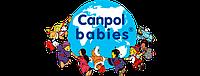 Детские бутылочки Canpol Babies