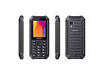 Мобильный телефон Nomi i245 X-Treme Black