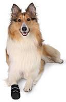Ботинки для собак (защитные), размер XXXL