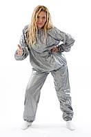 Костюм - сауна для похудения и снижения веса Sauna Suit, В наличии