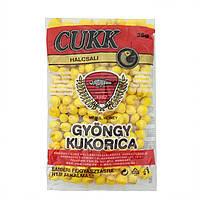 Воздушная кукуруза Cukk (поп-корн) Мед 25г
