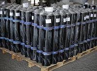 Еврорубероид Кромизол Стандарт БМГ СхППэ-2,0 (15 м), фото 1