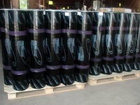 Еврорубероид Кромизол Стандарт  СхПэПэ-2,5 (15 м), фото 1