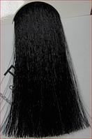 LeCher GENEZA крем краска 1N (1) черный