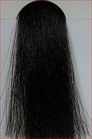 LeCher GENEZA крем краска 2N(2) темно-коричневый