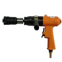 Резьбонарезной инструмент пневматический VGL SA8213